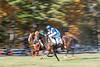 Montpelier Races 2019-8152