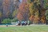Montpelier Races 2019-7712