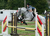 Middleburgh Horse Trial  2011-7129