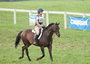 Middleburgh Horse Trial  2011-7201