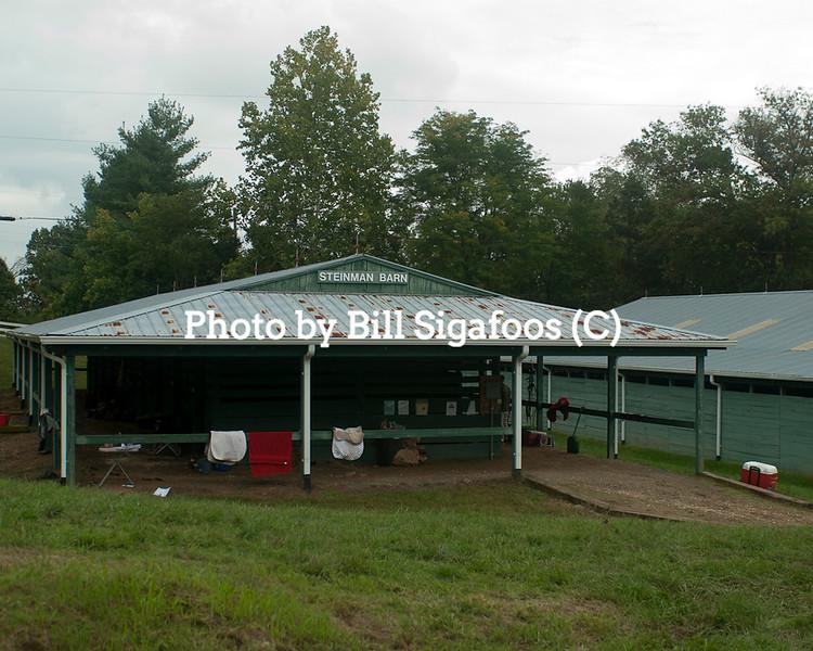 Middleburg Horse Trials-0767