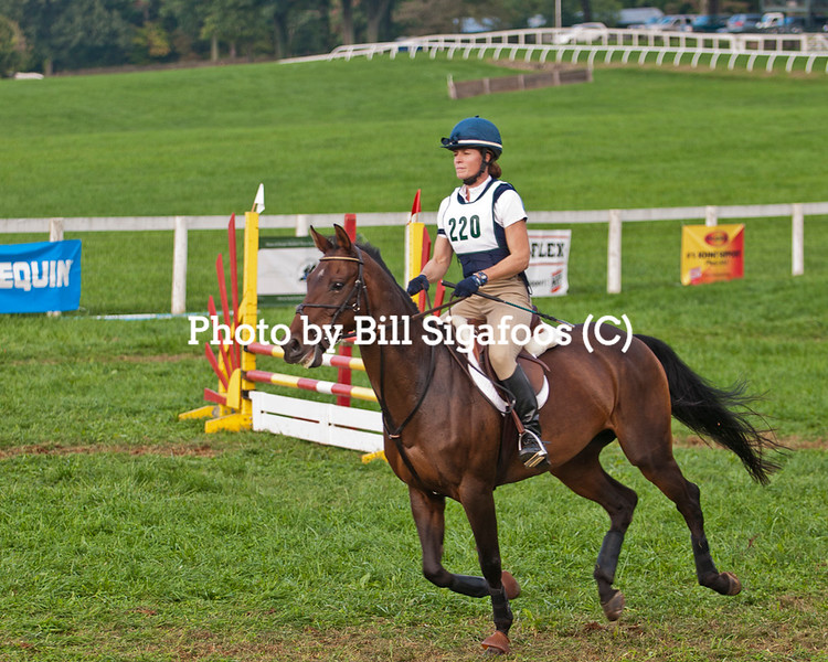 Middleburg Horse Trials-7213