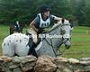 Middleburg Horse Trials-0785