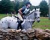 Middleburg Horse Trials-0781