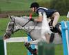 Middleburg Horse Trials-7162