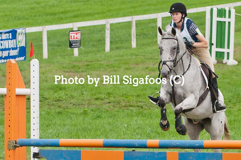 Middleburg Horse Trials-7137