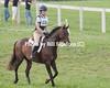 Middleburg Horse Trials-7199