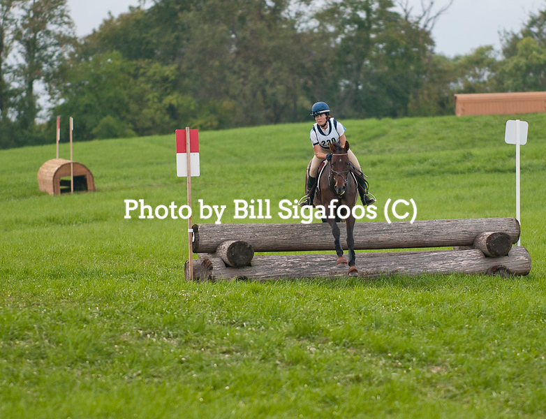 Middleburg Horse Trials-7265