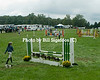 Middleburg Horse Trials-0768