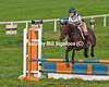 Middleburg Horse Trials-7210