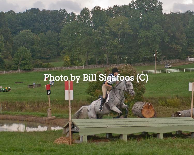 Middleburg Horse Trials-0812