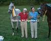 Middleburg Horse Trials-0824