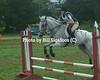 Middleburg Horse Trials-0788