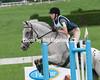 Middleburg Horse Trials-7158