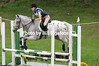 Middleburg Horse Trials-7154