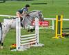 Middleburg Horse Trials-7166