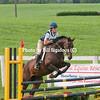 Middleburg Horse Trials-7217