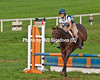 Middleburg Horse Trials-7211