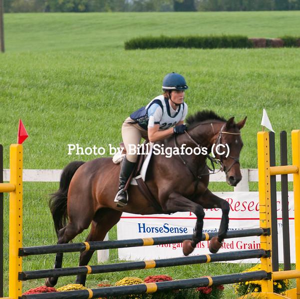 Middleburg Horse Trials-7218