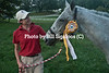 Middleburg Horse Trials-0841