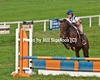 Middleburg Horse Trials-7209