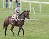 Middleburg Horse Trials-7198