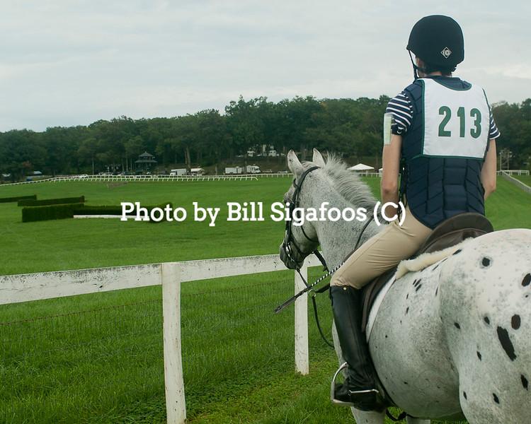 Middleburg Horse Trials-0795