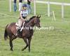 Middleburg Horse Trials-7197