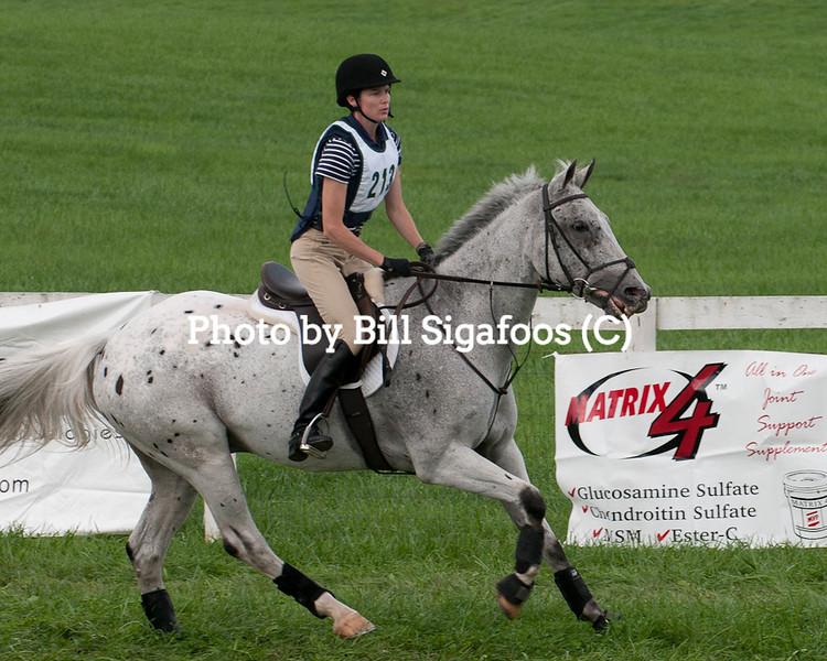 Middleburg Horse Trials-7148