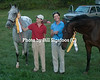 Middleburg Horse Trials-0825
