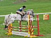 Middleburg Horse Trials-7169