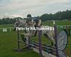 Middleburg Horse Trials-0800