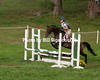 Middleburg Horse Trials-7225