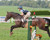 Middleburg Horse Trials-7215