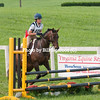 Middleburg Horse Trials-7216