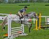 Middleburg Horse Trials-7167