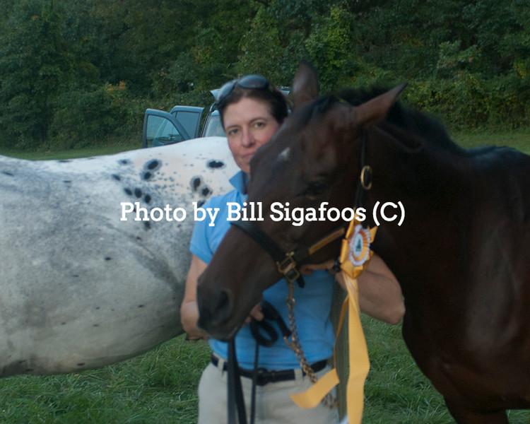 Middleburg Horse Trials-0853