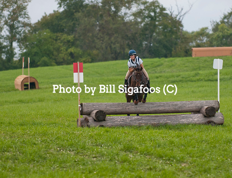 Middleburg Horse Trials-7264