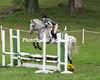 Middleburg Horse Trials-7153