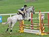 Middleburg Horse Trials-7168