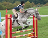 Middleburg Horse Trials-7149