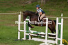 Middleburg Horse Trials-7226