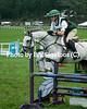 Middleburg Horse Trials-0758