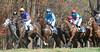 Montpelier Hunt Races 2013-0704