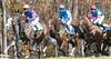 Montpelier Hunt Races 2013-0705