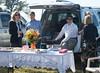Montpelier Hunt Races 2013-0690