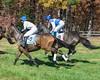 Montpelier Hunt Races 2013-0675