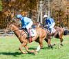 Montpelier Hunt Races 2013-0673