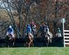 Montpelier Hunt Races 2013-0653