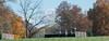 Montpelier Hunt Races 2013-0652